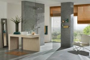 Bad und Sanitär von Blome